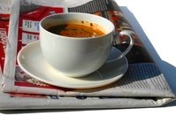lazy-morning-coffee-1320334